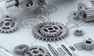 5 lưu ý khi đăng ký kiểu dáng công nghiệp